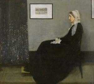 Whistlers_Mother_high_res