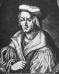 Otto Brunfels
