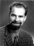 Roland Beschel