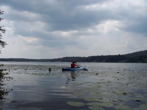ABL - little lakes5