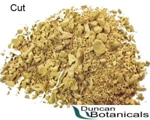 Pleurisy-Root-cut-500x400
